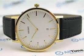 Наручные <b>часы Orient GW05003W</b> — купить в интернет-магазине ...