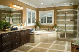 master bathroom remodel photos average bathroom remodeling costs bathroom remodeling  average bathroo