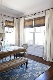room curtains interior design i loved the gray curtains i had in dining room but decided i really wa