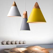 Beckett <b>Nordic Pendant Lights</b> – Do the Honors
