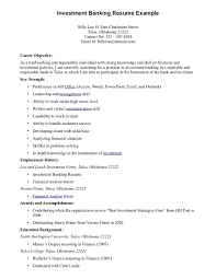 cover letter resume good objective good resume objectives for high cover letter good objective on resume good lines for zzmmwwresume good objective extra medium size
