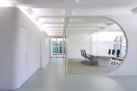 modern minimalist office. minimalist office space beauteous interior home design with modern