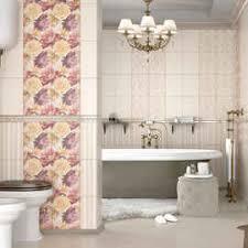 <b>Плитка Golden Tile</b> – купить в Москве, цены на плитку <b>Голден</b> ...
