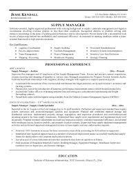 logistics coordinator resume logistics manager resume     logistic management resume sample   logistics manager resume