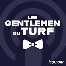 Les Gentlemen du Turf