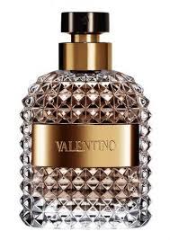 <b>Туалетная вода</b> (eau de toilette) Valentino <b>Valentino Uomo</b> ...