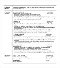 sample college resume     documents in pdf   psd  wordsample college resume template