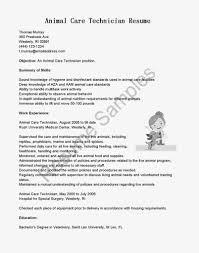animal health technician resume s technician lewesmr sample resume home care resume on animal technician
