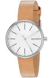 <b>Часы SKAGEN SKW2594</b>, купить по цене 10 430 рублей - Casio ...