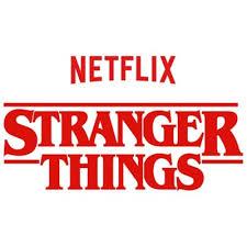<b>Stranger Things</b> Merchandise : Target