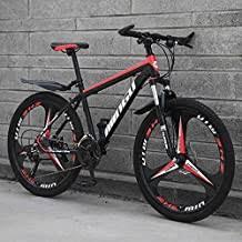 Mountain Bikes - Amazon.co.uk