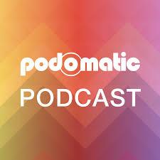 e.V.'s Underground's Podcast