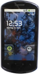 Huawei U8800 - Wikipedia