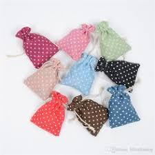 50pcs Hangover Kit Bags Bachelorette <b>Hen Party Supplies</b> Cotton ...