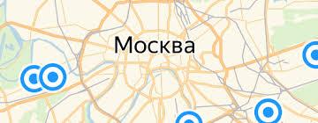 Аксессуары для <b>плавания fashy</b> — купить на Яндекс.Маркете