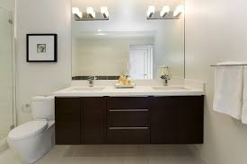 vanity light ideas bathroom contemporary with wall lighting double sinks double vanity bathroom lighting ideas double