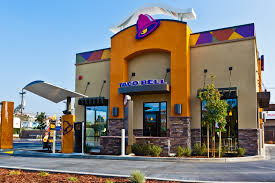 taco bell overtime pay lawsuit get paid overtime taco bell taco bell overtime pay lawsuit