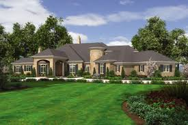 Lovely Luxury Homes Plans   Best Luxury House Plans    Lovely Luxury Homes Plans   Best Luxury House Plans