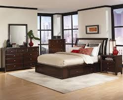 Modern Bedroom Collections Bedroom Design Full Bedroom Sets Impressive 7 Piece Bedroom Set