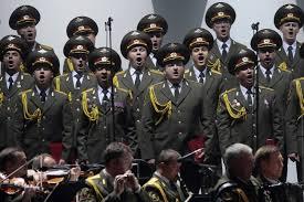 Resultado de imagem para Avião militar russo cai com 92 a bordo a caminho da Síria
