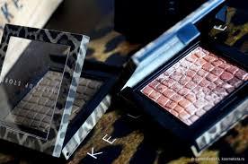 Make Up Store <b>Microshadow</b> — <b>Тени для век</b> , из коллекции ...