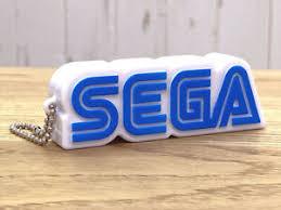 Цепочки для ключей SEGA видео игр - огромный выбор по ...