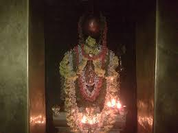 Kundeswara Temple