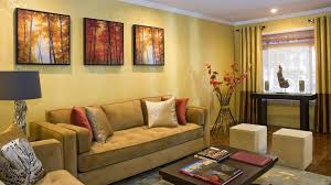 best interior paint design ideas for living rooms furniture interior living room the fascinating residence paint brilliant painted living room furniture