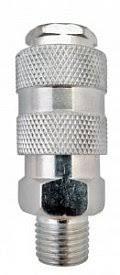 Фитинги для пневмоинструмента <b>Fubag</b> (Фубаг) - отзывы, фото ...