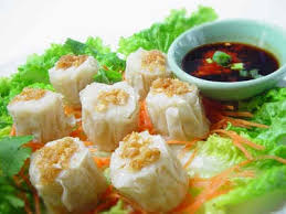 Image result for shumai