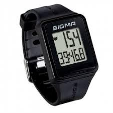 <b>Часы SIGMA</b> SPORT iD.GO черные   <b>SIGMA</b>   <b>Велокомпьютеры</b> ...