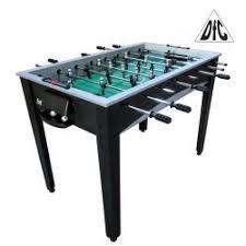 Игровой стол <b>DFC EVERTON футбол</b> GS-ST-1415