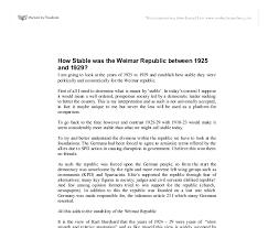 Modern World History Homework Help Education Dissertation Modern World History Homework Help