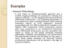 writing a thesis statement for a narrative essayweek  research methodology examples