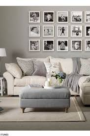 1000 images about home living room and family ideas on casual living room lots