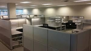 brilliant used office furniture dallas ethosource for office furniture dallas brilliant tall office chair