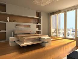 Simple Bedroom Designs For Small Rooms Design Small Master Bedroom Ideas Conglua Trend Decoration For