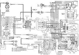 similiar c wiring diagram keywords chevy suburban trailer wiring harness 1997 chevy tahoe 5 7 ignition