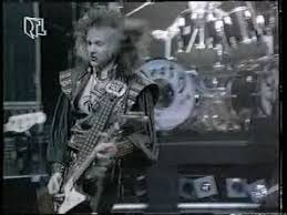 <b>Running Wild</b> - Conquistadores - YouTube