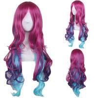 Wholesale <b>Harajuku Lolita</b> Wig for Resale - Group Buy <b>Cheap</b> ...