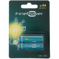 Купить <b>Батарейки AA</b> (Пальчиковые) недорого в интернет ...
