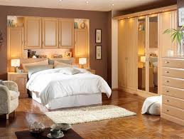 decoration ideas small bedroom cool excellent decoration ideas for a small bedroom cool and best ideas