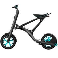 Электровелосипеды <b>Xiaomi</b> в Украине: отзывы, фото, купить ...