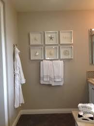 coastal bathroom designs: bathroom beach beach decor and bathroom on pinterest