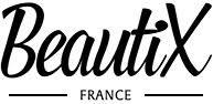 <b>Beautix</b>: Главная