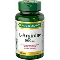 Amazon.ca Best Sellers: The most popular items in <b>L</b>-<b>Arginine</b> ...