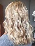 33 Best <b>full shine tape in</b> extensions images | Blonde hair, Blonde ...
