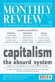 """""""Teoría del desarrollo capitalista"""" - libro de Paul M. Sweezy - contiene breve biografía del economista marxista norteamericano Images?q=tbn:ANd9GcSiOLKnK-ZvBz57iTse77vmiJXZk-wjFNHo7-c7ML_icHLzkyHIkg"""