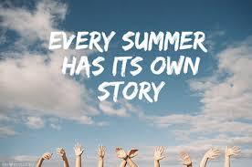 Summer Quotes For Summer Quotes Collections 2015 1613762 | rawpl.Com via Relatably.com