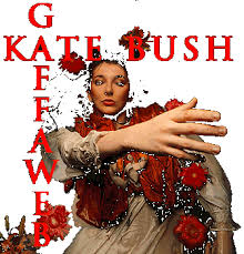 Gaffaweb - A Tribute to <b>Kate Bush</b> and her fans
